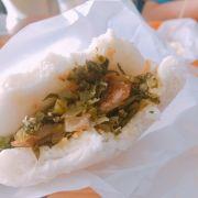 Bánh bao Đài Loan