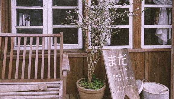 Still Cafe