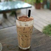 Trà sữa Mianmar