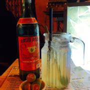 Rum Pha Sô
