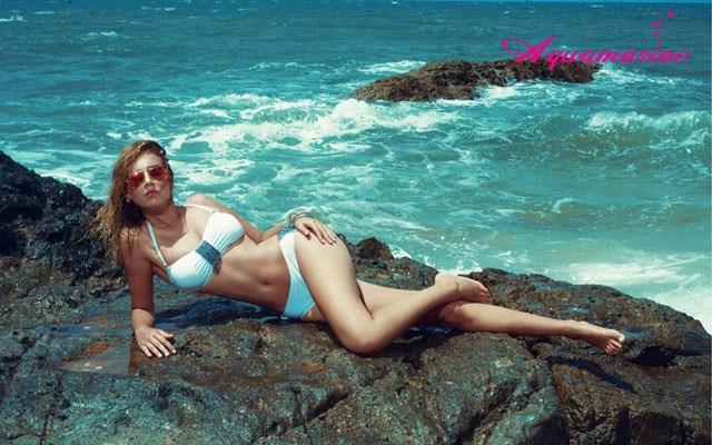 Aquamarine Swimwear - Vũng Tàu