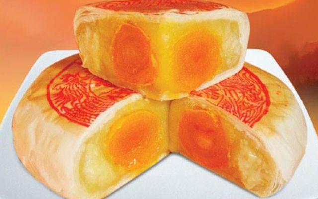 Bánh Pía Sóc Trăng - 360 Nguyễn Tất Thành
