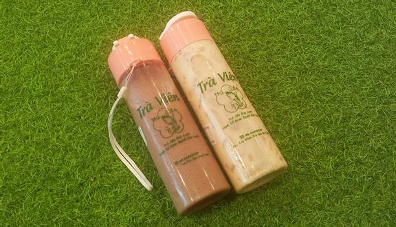 Trà Viên Quán - Trà Sữa Đài Loan - Vĩnh Khánh