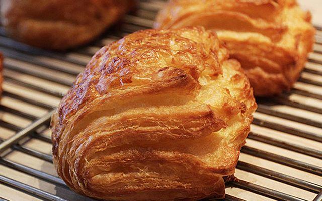 Bánh Mì Hoàng Gia - Lạc Long Quân