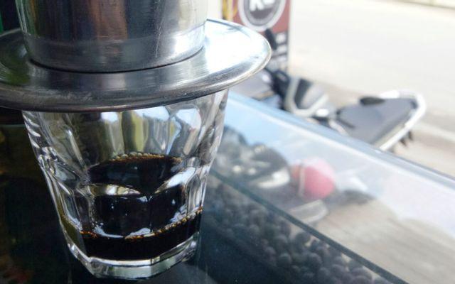 KA Coffee