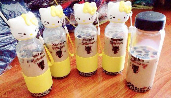 Như Min Coffee Meow