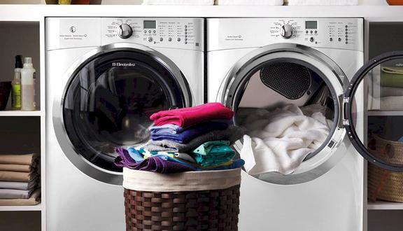 Giặt Ủi Ngọc Hà