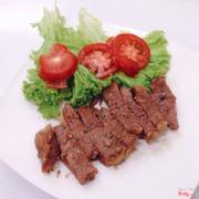 Beefsteak 200g - 95k