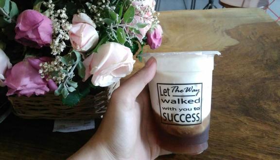 The Way Tea