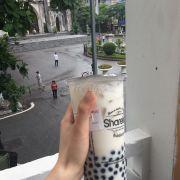 boba fresh milk size l