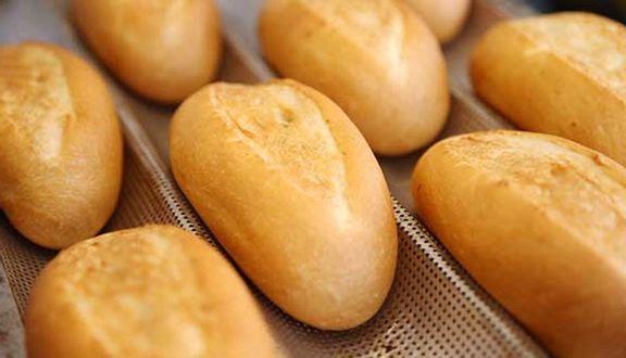Lò Bánh Mì Kim Lan