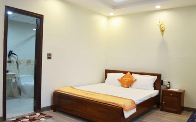 Sơn Trang Hotel