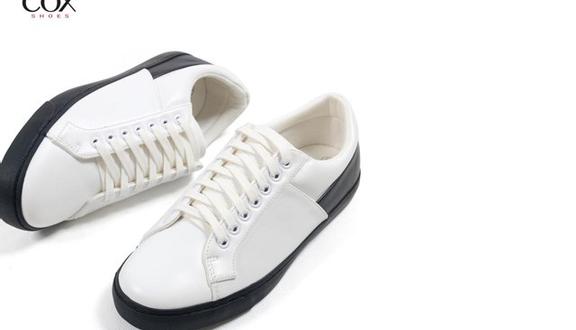 Cox Shoes - Bình Dương