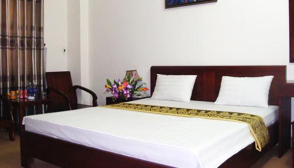 Minh Sơn Hotel