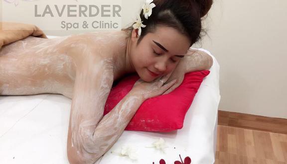 Lavender Spa & Clinic