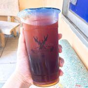 Hồng trà Royal 09 (size L)