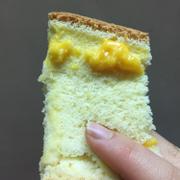 Bánh Cheese
