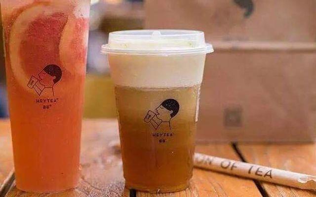 Royaltea - Trà Sữa Hồng Kông - Giảng Võ