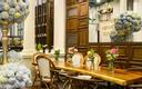 38 Flower Market & Tea House - Lý Tự Trọng