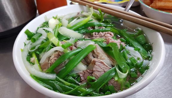 Phở Lộc