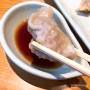 Bánh xếp Nhật