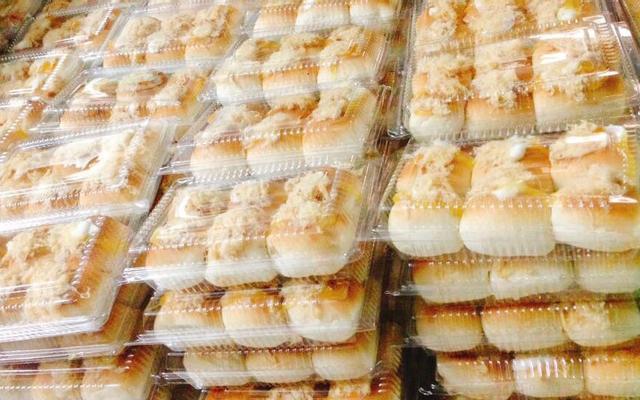 Bánh Mì Phô Mai Đà Nẵng & Drink