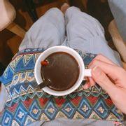 Cacao quế bạc hà