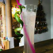 Chanh nóng / đá Hot/cold Lemon juice
