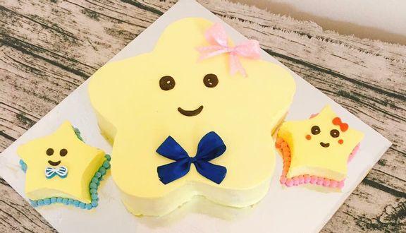 Vân Anh Bakery