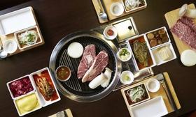 Subin BBQ - Quán Nướng Hàn Quốc - Quốc Lộ 22
