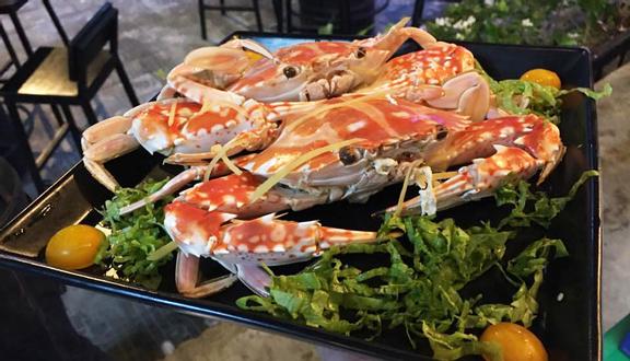 King Of King - Seafood Restaurant
