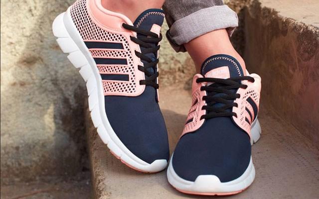 Adidas - Biên Hòa