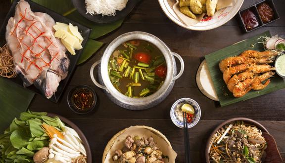 Фестиваль вьетнамской уличной еды пройдет в столице