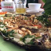 Cá lóc ngọt thịt và chắc
