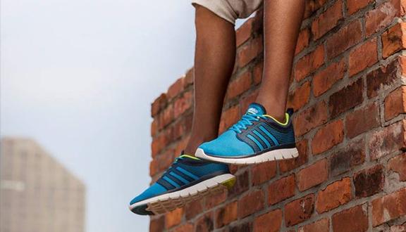 Adidas Neo - Big C Hồ Gươm Plaza