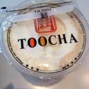 Olong phomai Macchiato ngon béo
