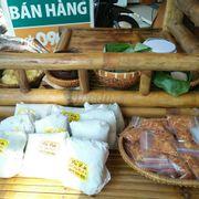 http://admin.foody.vn/Administration/Media/PictureList.aspx?get-imgtrue&resid706677&fileNamefoody-xoi-xua-xoi-xeo-ha-noi-401-636734702531607587.jpg