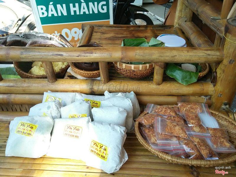 http://admin.foody.vn/Administration/Media/PictureList.aspx?get-img=true&resid=706677&fileName=foody-xoi-xua-xoi-xeo-ha-noi-401-636734702531607587.jpg