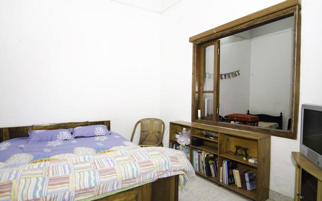 Mylan Guesthouse