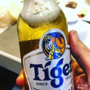 Bia ngon