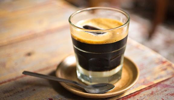 La'mour Cafe