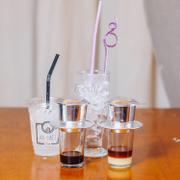 Cafe phin - Cafe sữa đá