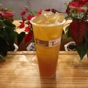 Trà xanh chanh mật ong Ai Yu