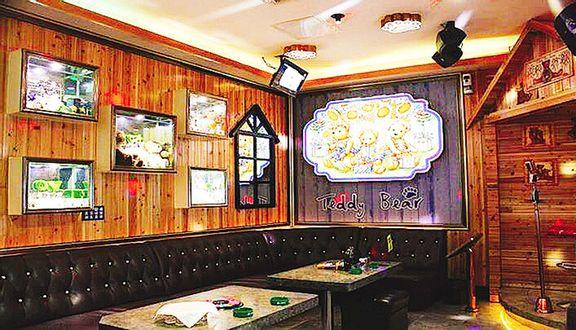 Karaoke L.T KTV