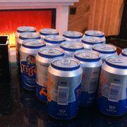 15 lon bia(mua 12 tặng 3)