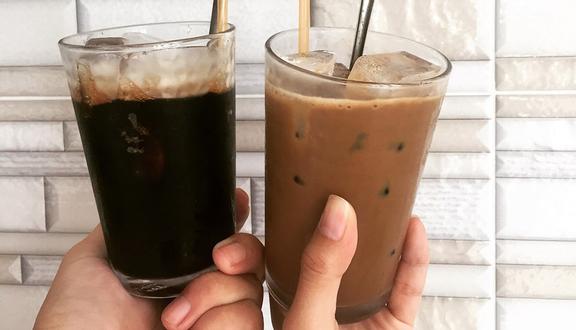 Lisa Cafe