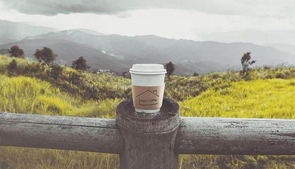 Home's Coffee