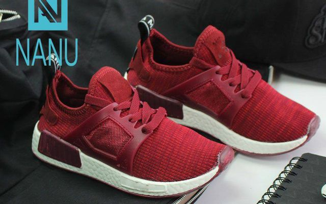 Nanu Shoes Huế