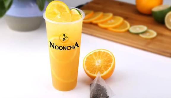Trà Sữa Nooncha - Buôn Mê Thuột