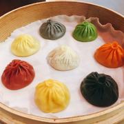 set dumpling 8 vị